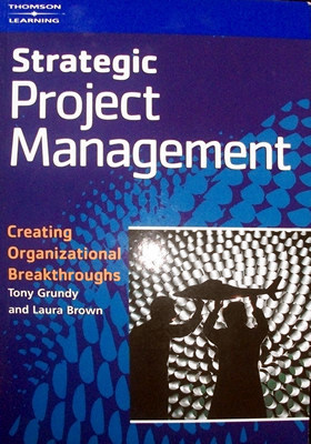 management stategic The strategic hr planning process has  at all your organization's hr  management.